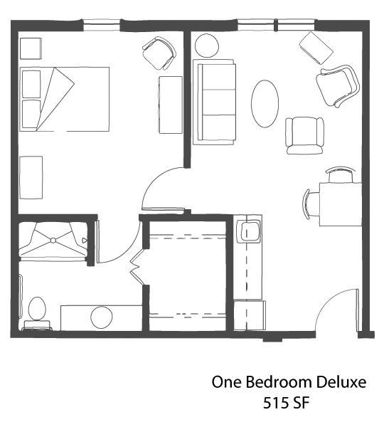 One_bedroom_Deluxe-533x600
