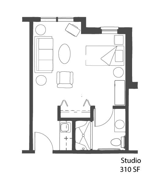 Studio-533x600