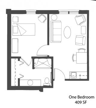 One_bedroom-533x600