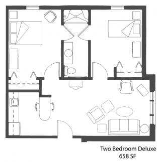 Two_bedroom_Deluxe-594x600